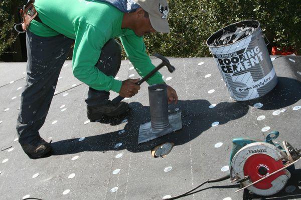Dịch vụ sửa chữa mái nhà BMT, thay ngói, thay tôn tại Đắk Lắk