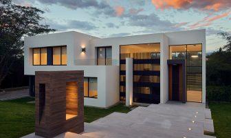 Sơn chống thấm nhà BMT, chuyên dịch vụ sơn chống thấm tường nhà